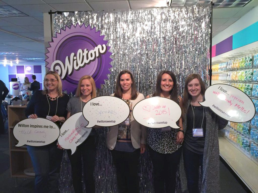 Wilton_Treat_Team_Bloggers_2