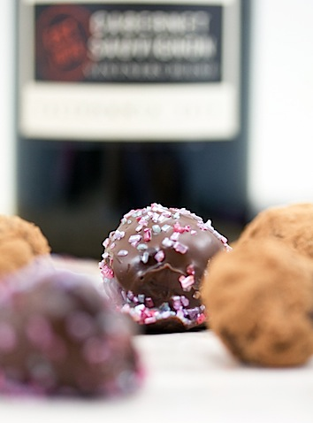 Wine Chocolate Truffles 3.jpg