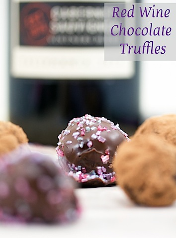 Wine Chocolate Truffles.psd