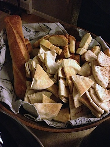 Wine-Party-Bread.jpg