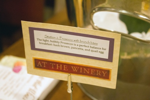 Wine Party Brunch Bites Sign.jpg