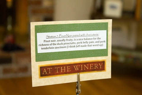 Wine Party Charcuterie Sign.jpg