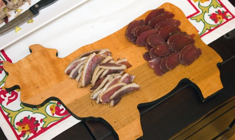 Wine Party Charcuterie.jpg