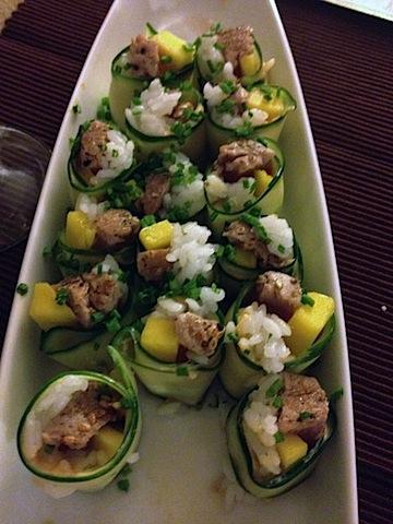 Wine-Party-Cucumber-Rolls.jpg