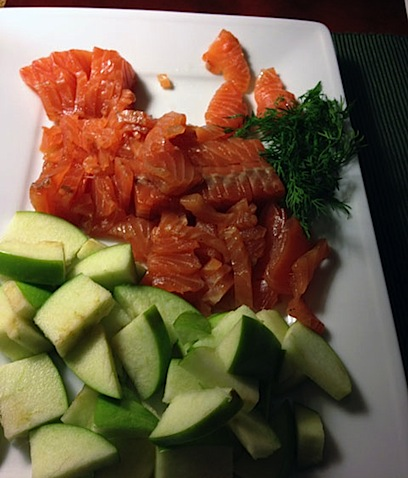 Wine-Party-Cured-Salmon.jpg