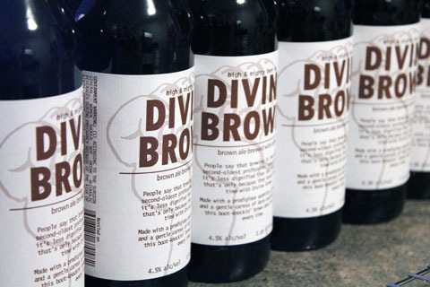 Wine-Party-Divine-Brown.jpg