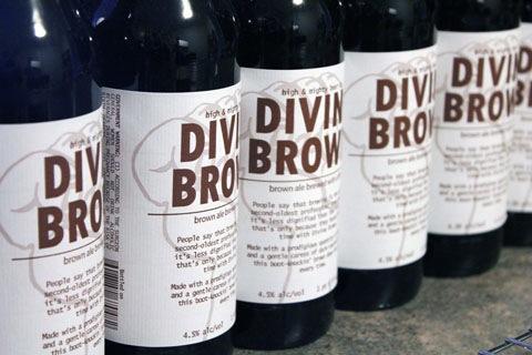 Wine-Party-Divine-Brown.jpg