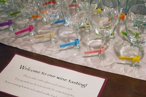 Wine Party Glasses.jpg