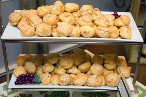 Wine Party Gougeres.jpg