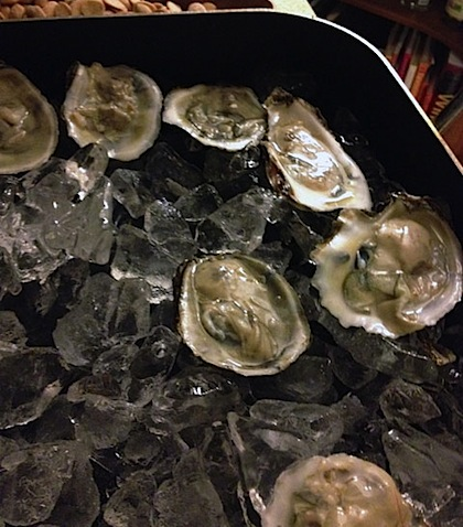 Wine-Party-Oysters.jpg