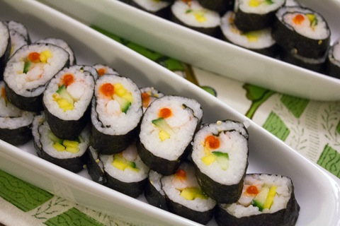 Wine Party Sushi.jpg