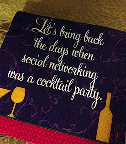 Wine-Party-Wine.jpg