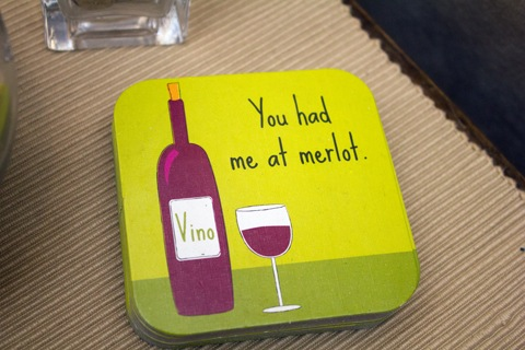 Wine Party You Had Me at Merlot.jpg