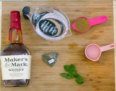 Winter Julep Cocktail Ingredients.jpg