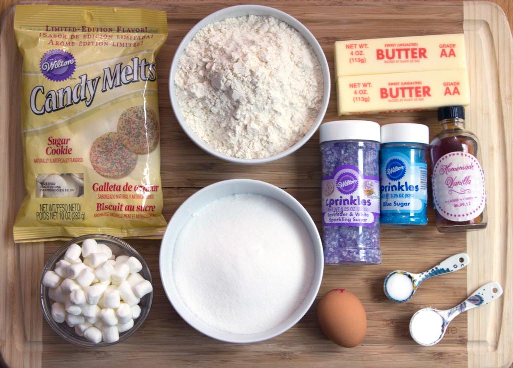 Winter_Wonderland_Sugar_Cookie_Bark_Ingredients