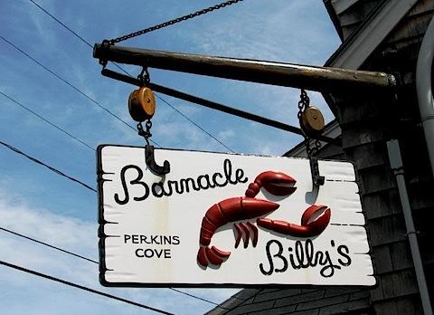 barnaclebilly.jpg