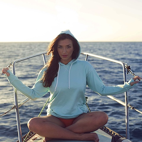 blu_hoodie_front_womens_fitness_workout_clothing.jpg