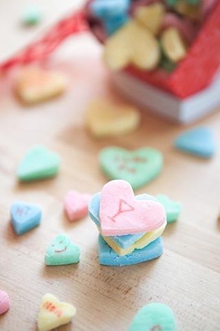 candy-hearts-4-600x900.jpg