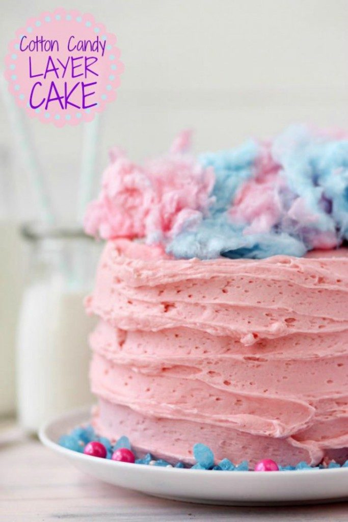 cotton-candy-layer-cake