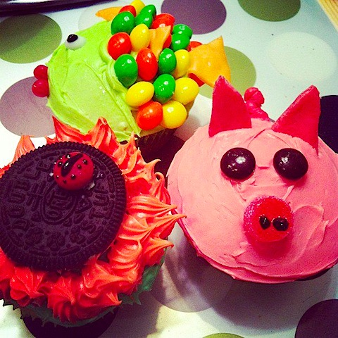 custom cupcakes.jpg