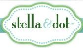 hdr_logo