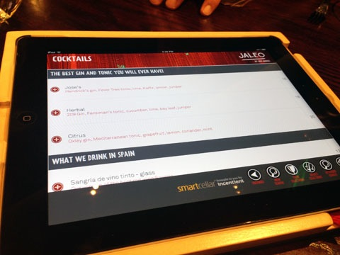 iPad cocktail menu.jpg
