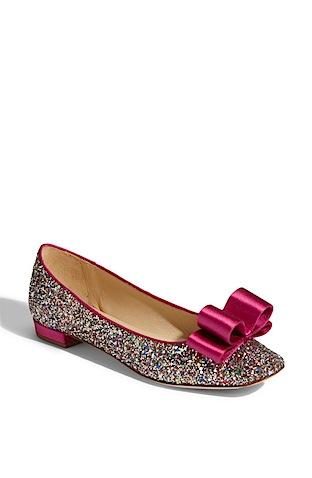 b0c6cf003633 Make Your Own Glitter Flats