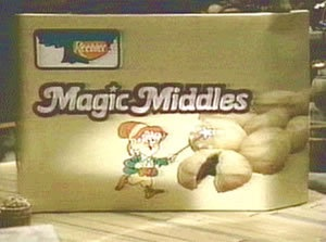 magicmiddles.jpg