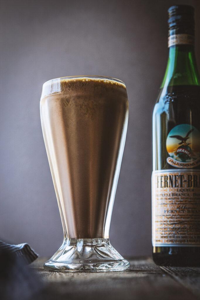 malted.chocolate.fernet.milkshake.1.1