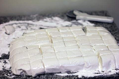 marshmallow15.jpg