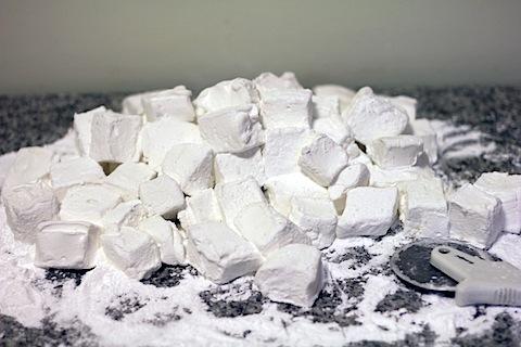 marshmallow17.jpg