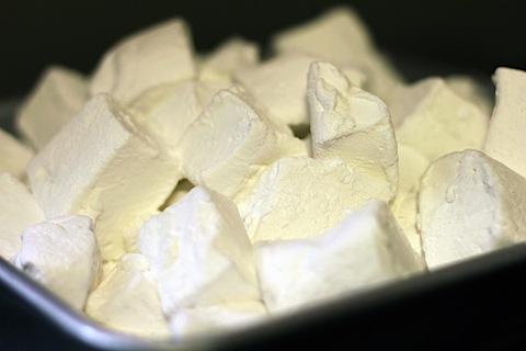 marshmallow18.jpg