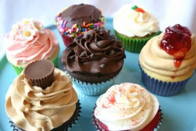 mixbakerycupcakes.jpg