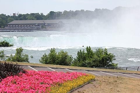 niagara-falls2.jpg