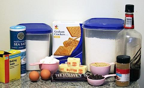s'mores-cookie-bars-ingredients.jpg