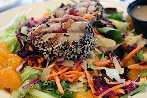 tuna-tartare-salad.jpg
