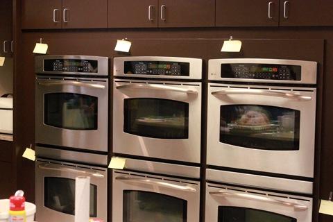 zButterball-Ovens.jpg